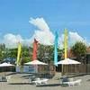 Isla Bonita Beach Resort