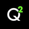 Q Squared Serviced Apartments