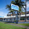 Manning River Motel
