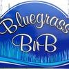 Bluegrass BnB