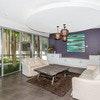 Kingscliff Penthouse Suites