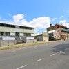 Portside Apartments Maryborough