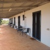 Ningaloo Bed and Breakfast