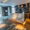 Marina Travellers Suite @ Riverson SOHO