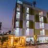 Malizon Hotel & Residences