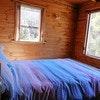 Minnow Cabins