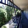 Pacific Park Motel