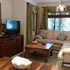 Yarrandabbi Dreaming B&B Apartment & Cottage