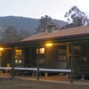 Christmas Creek Cafe` & Cabins