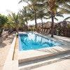 IstanaOmbak Eco Resort