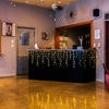 Masonic Hotel Palmerston North