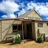 Port Campbell Guesthouse & Flashpackers