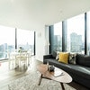 Melbourne Private Apartments – Collins Wharf Waterfront, Docklands