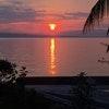 Emoha Dive Resort