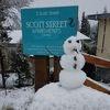 Lachtess Investments Ltd Trading as Scott Street Apartments