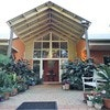 The Margaret River Bed and Breakfast and Nature Tours
