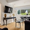 Battery Point Boutique Accommodation