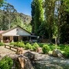 Avalon House: Harrietville
