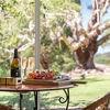Adelaide Hills Retreats