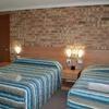 Nanango Fitzroy Motel