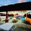 Dive Batanes Lodge