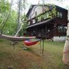 Lodge Yama no Manimani