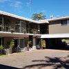Gold Coast Airport Motel