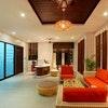 Emerald Terrace Apartment