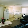 API WA Middleton Beach Front Apartment Albany