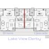 Lake View Derby