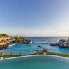Blue Lagoon Avia Villas