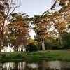 Karriview Margaret River