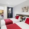 ATF Acacia Global Trading Unit Trust -T/AAura on Flinders Serviced Apartments