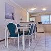 API WA Preston Beach Front Apartment