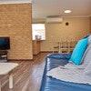 API WA Busselton Seaside Escape Apartment