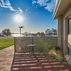 API WA Pelican Beach Front Apartment Kalbarri