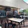 Hotel Illawong Evans Head North Coast NSW