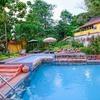 Faye Orchid Resort