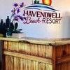 Havendwell Beach  Resort