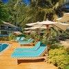 Resolution Resort Koh Chang