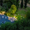 Cobb's Hill Estate Homestead