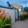 Anchan Private Pool Villa