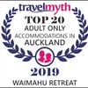 Waimahu Retreat