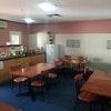 Banksia Motel