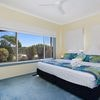 Twelve Apostles Port Campbell Bed & Breakfast