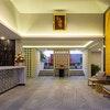 The Lake Chalong  Hotel