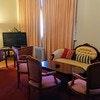The Empire Hotel (Deloraine, Tas)
