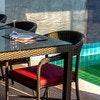 The Elegance Pool Villas