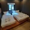 Pratunam 19 Hotel