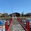 Boat Harbour Jetty B&B
